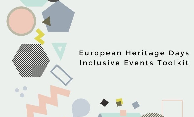 Inclusive Heritage Toolkit