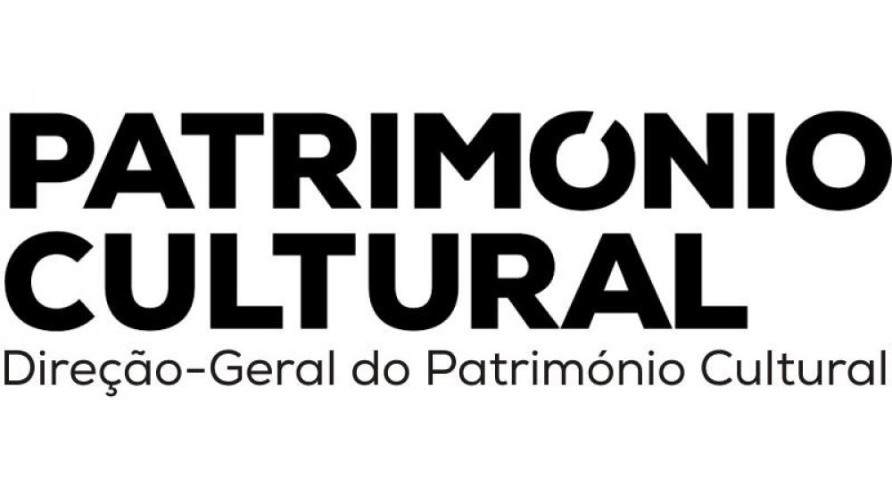 European Heritage Days in Portugal