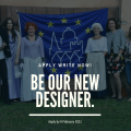 Call for designers European Heritage Days